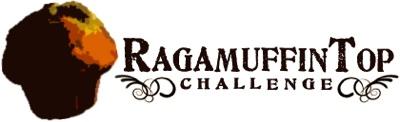 Ragamuffintop-1-1-tm